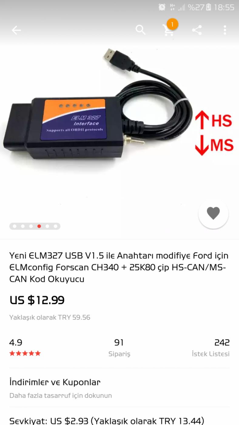 Screenshot_20180529-185555.png