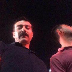 Ahmet Faruk Yılmaz