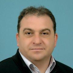 Cevdet Mithat Koçhan