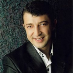 Ali Erken