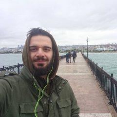 Ercan Altunbaş