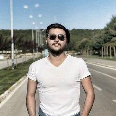Mücahit Çayırtepe