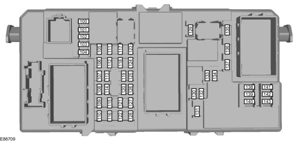 Where Is The Fuse Box Ford Focus on 1997 ford aerostar fuse box, 2012 ford fiesta fuse box, 2003 ford crown victoria fuse box, 1993 ford taurus fuse box, 2006 ford freestar fuse box, 2004 ford crown victoria fuse box, 2012 ford mustang fuse box, 2009 ford crown victoria fuse box, 2009 suzuki sx4 fuse box, 2011 ford escape fuse box, 2000 ford crown victoria fuse box, 2005 ford five hundred fuse box, 2012 ford expedition fuse box, 2011 ford flex fuse box, 1995 ford contour fuse box, 2012 ford f150 fuse box, 2010 ford transit connect fuse box, 2002 ford explorer sport trac fuse box, 2011 ford super duty fuse box, 2009 ford focus junction box,