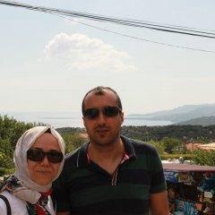 Harun Güler