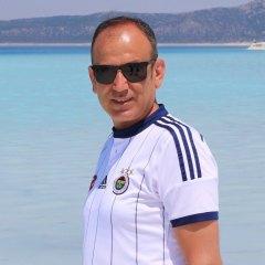 Osman Şan