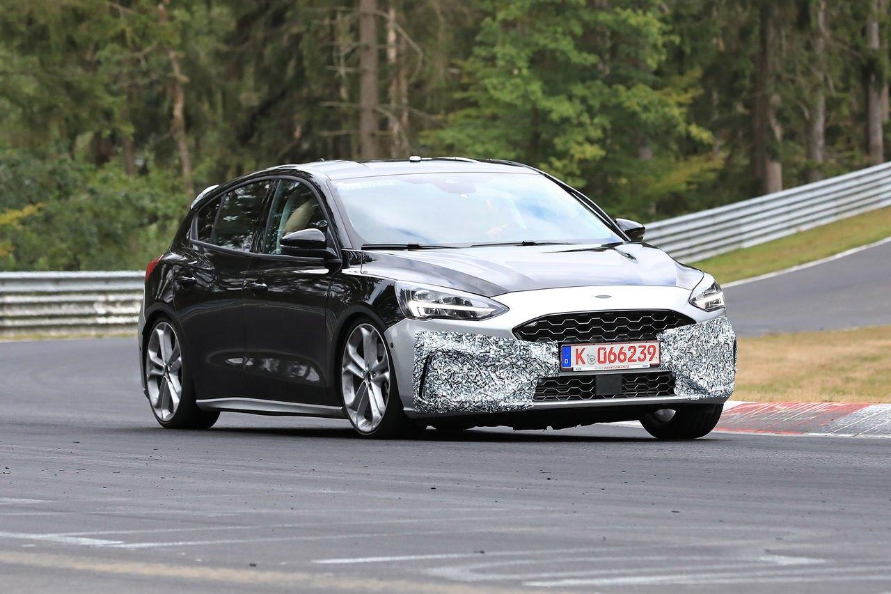 2019 Ford Focus Mk4 ST Spy3.jpg