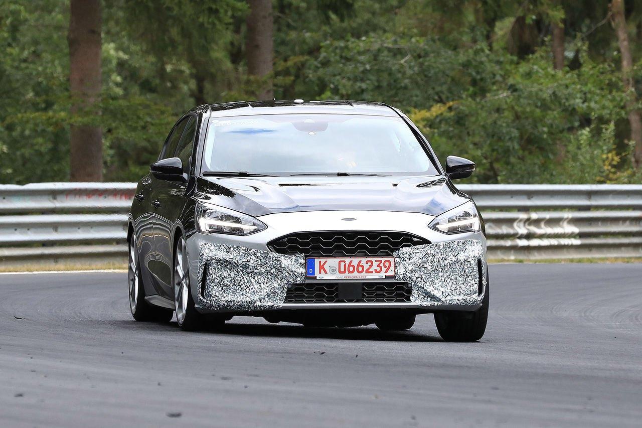 2019 Ford Focus Mk4 ST Spy2.jpg