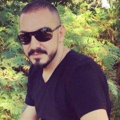 Mustafa Eylül Özcan