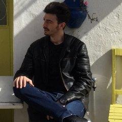 Mehmet Gider