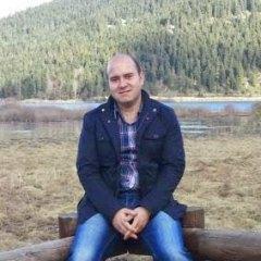 Günay Varol