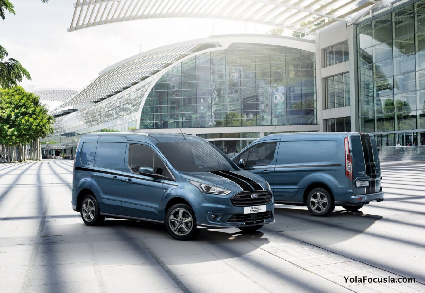 2018_FORD_TRANSIT_Connect_Sport_19.jpg