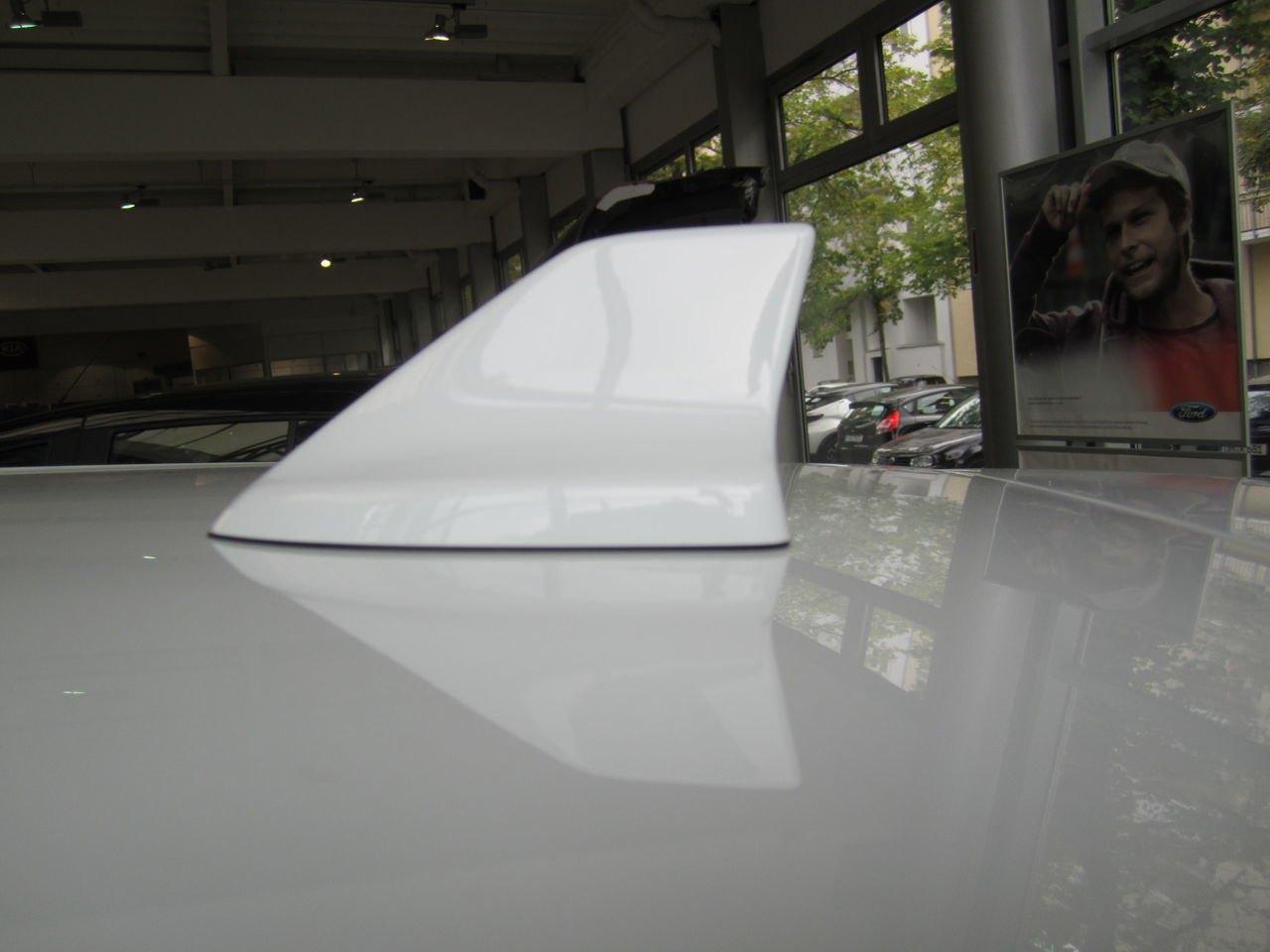 Mk4 Style (4).jpg