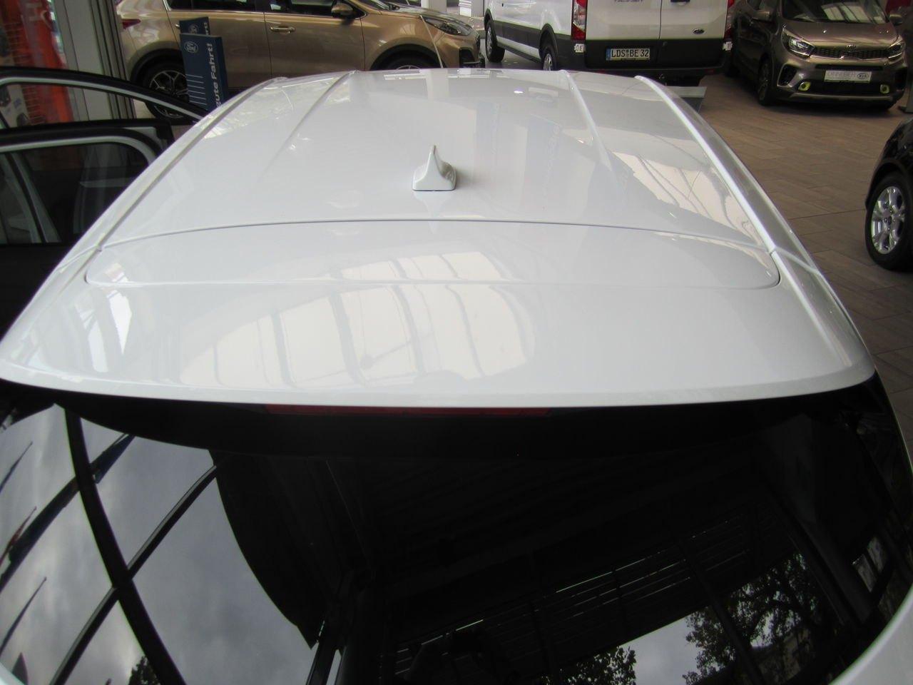 Mk4 Style (9).jpg