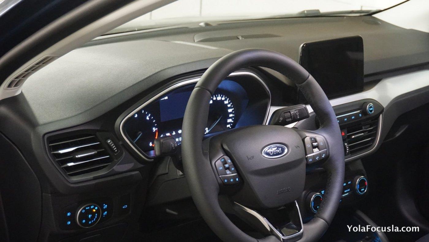 2018 Ford Focus Mk4 Ön İnceleme_66.JPG