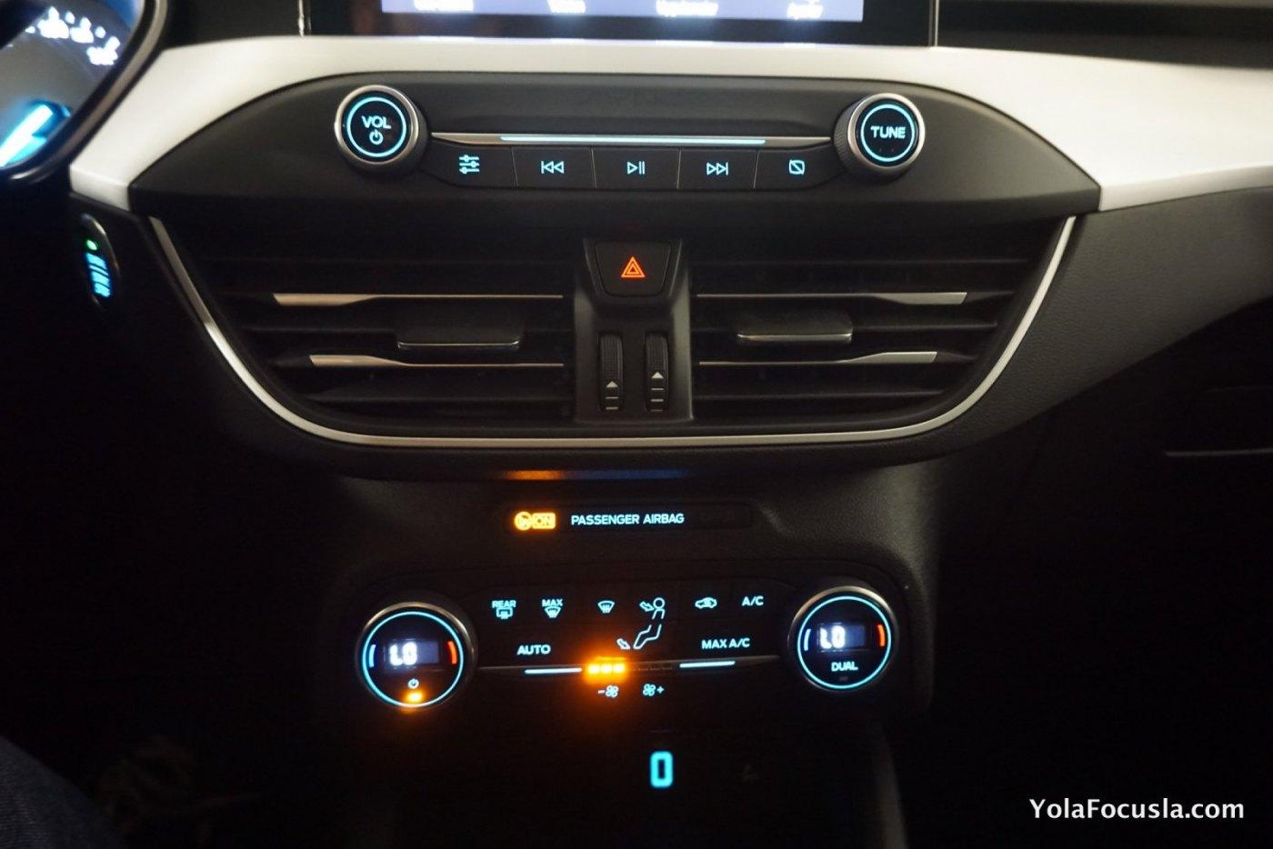 2018 Ford Focus Mk4 Ön İnceleme_19.JPG