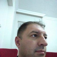İbrahim Zengin