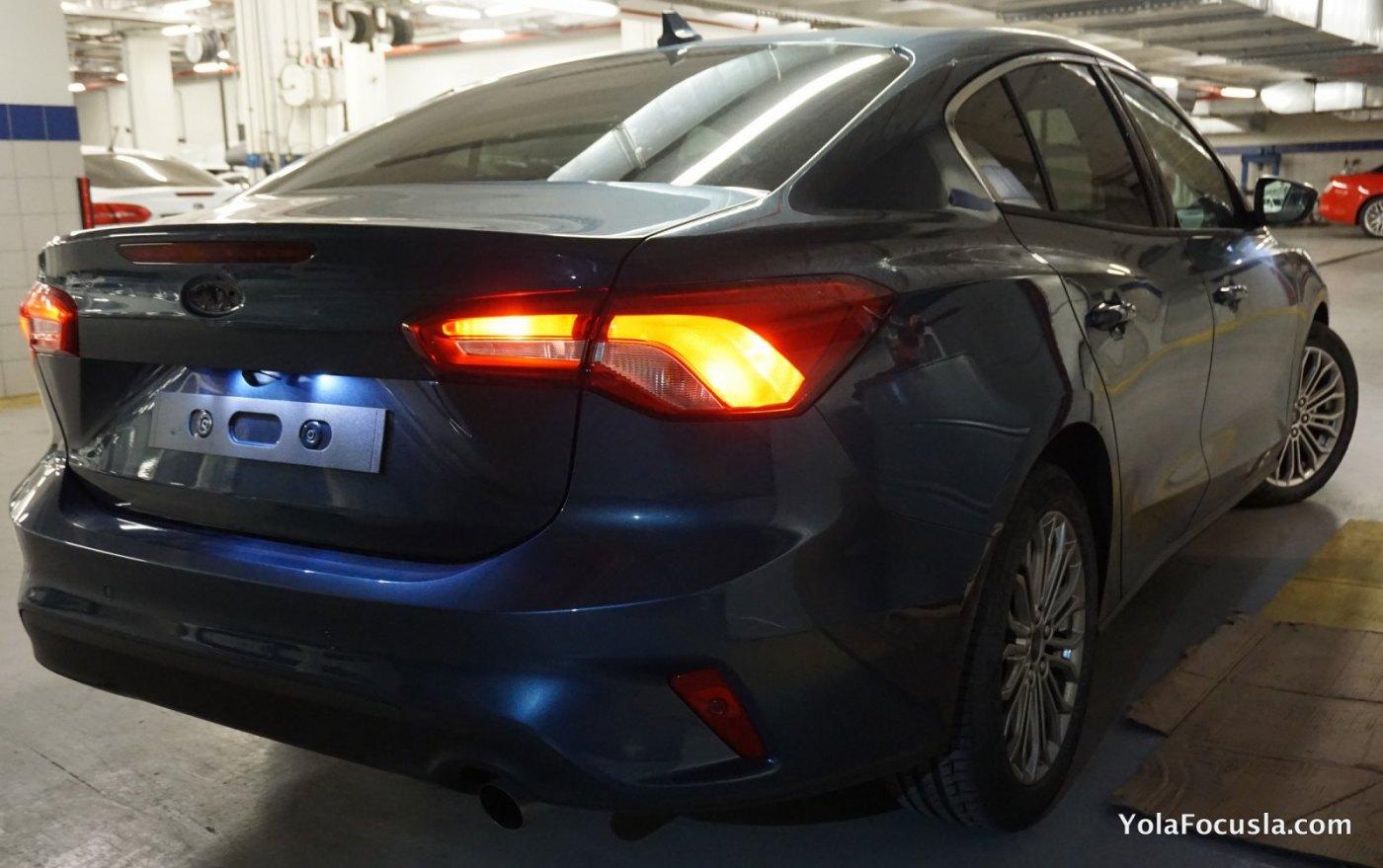 2018 Ford Focus Mk4 Ön İnceleme_75.JPG