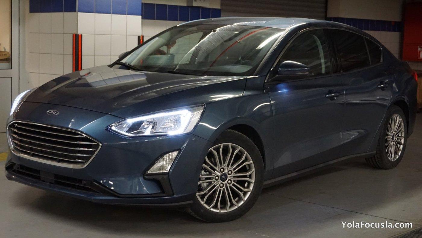 2018 Ford Focus Mk4 Ön İnceleme_65.JPG