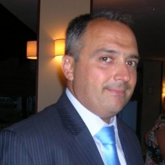 Mustafa Şen.