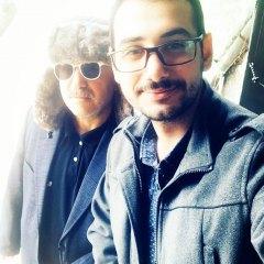 Murat Ahmet Yunal