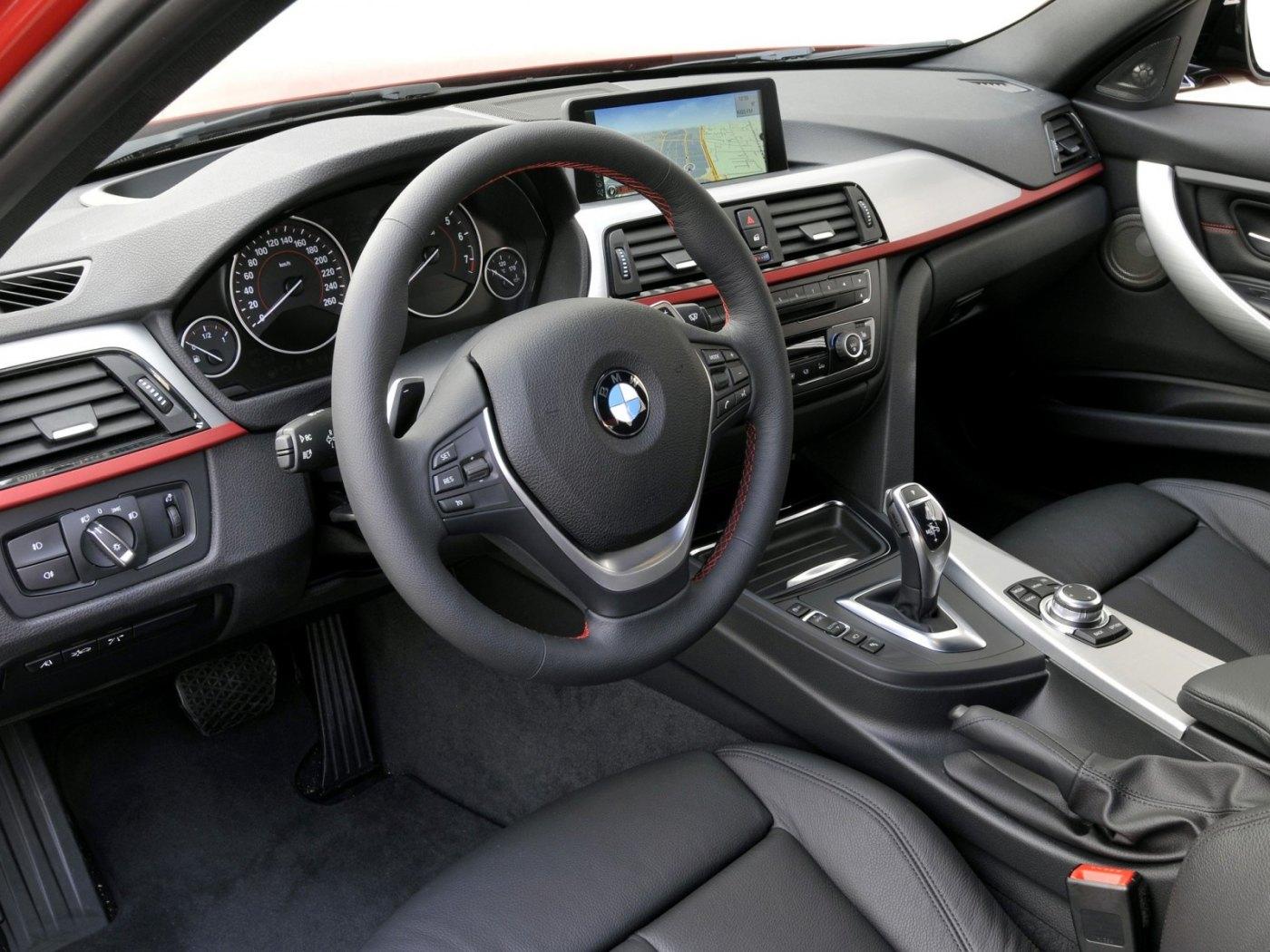 autowp.ru_bmw_328i_sedan_sport_line_23.thumb.jpg.deabd57606abdbabce31bacbbeb122b3.jpg