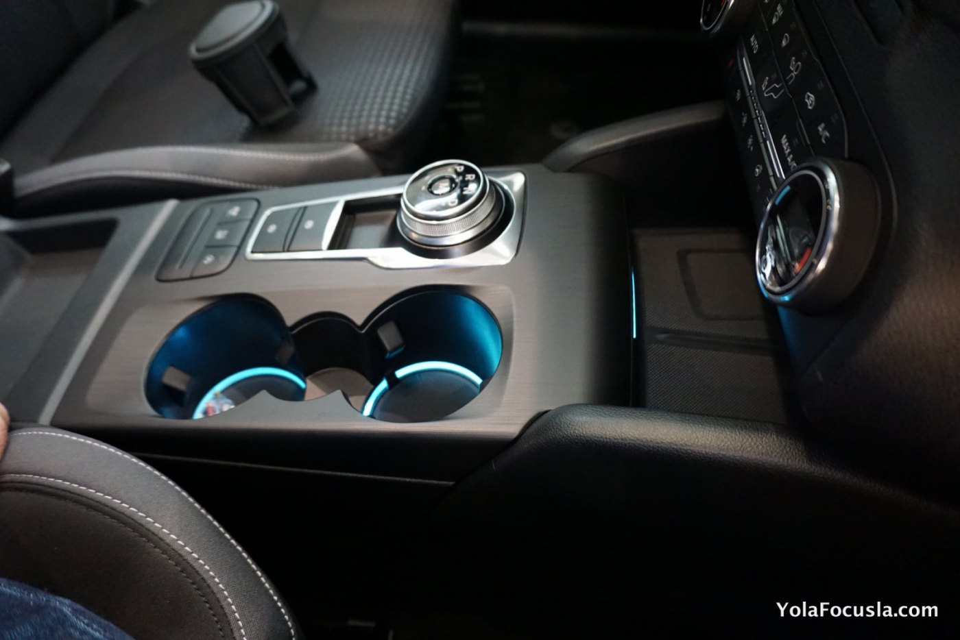 2018 Ford Focus Mk4 Trend X_32.JPG