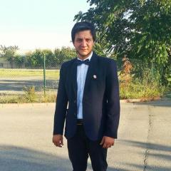 Murathan Özdemir