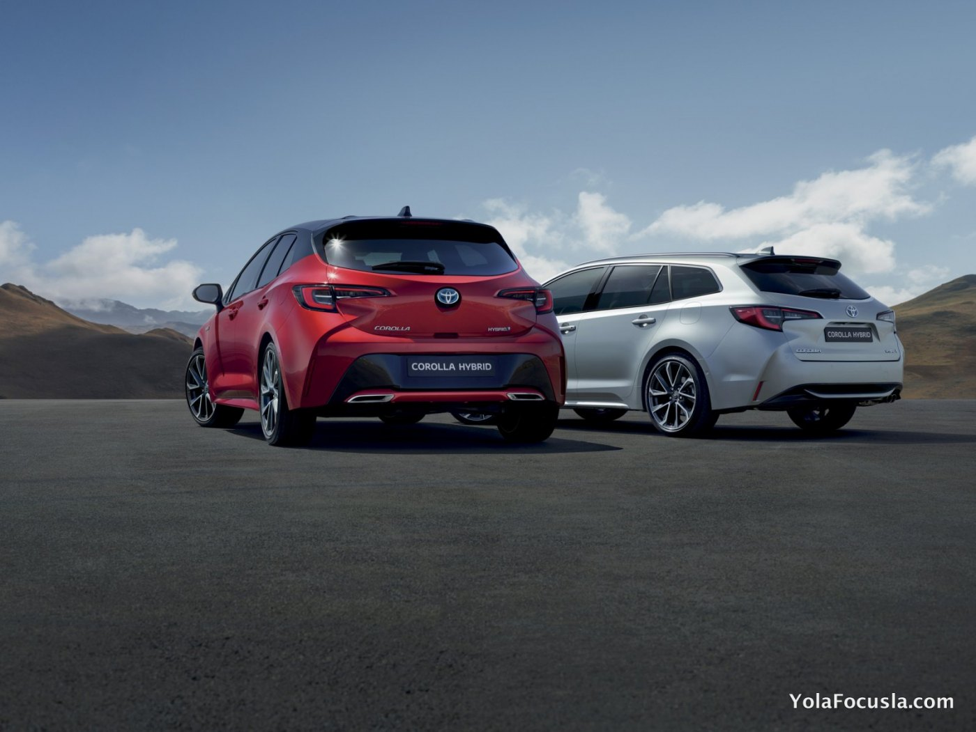 2019_Toyota_Corolla_5.jpg