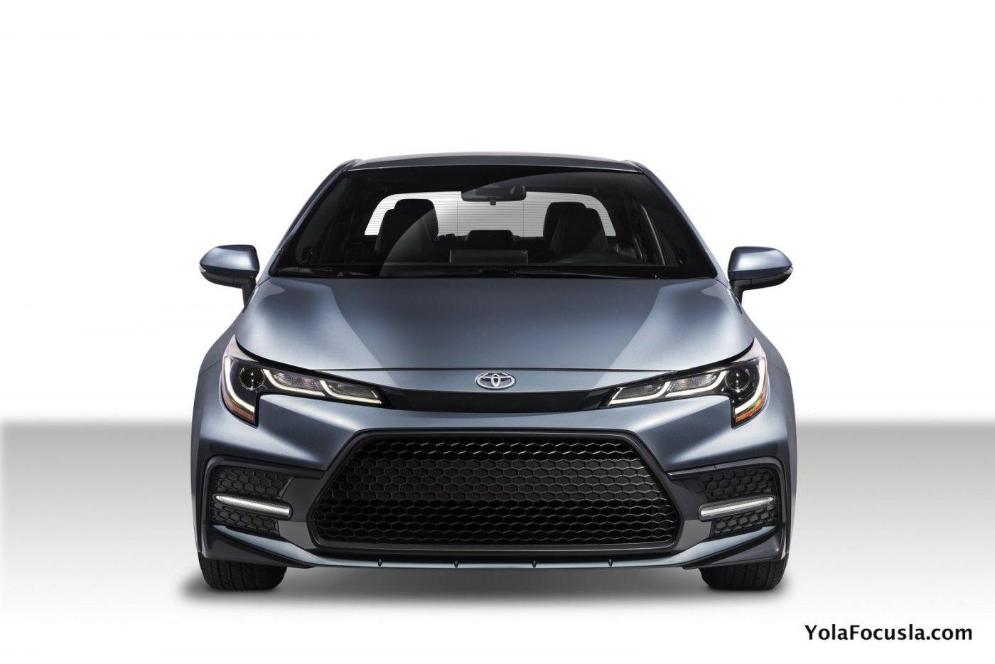 2019_USA_Toyota_Corolla_6.jpg