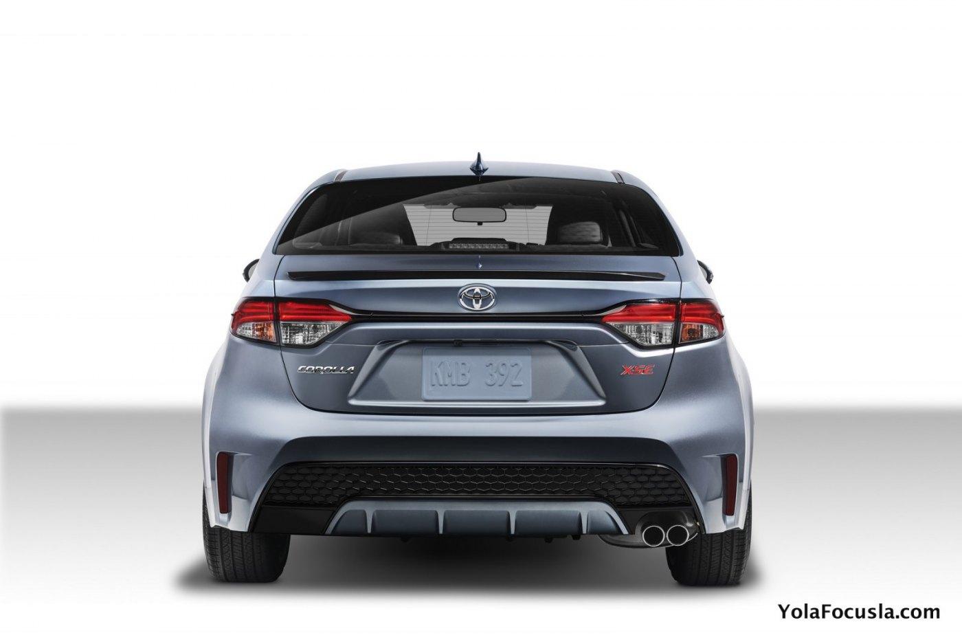 2019_USA_Toyota_Corolla_9.jpg