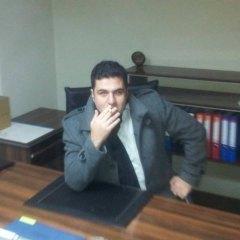 Halil İbrahim Hanay