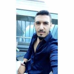 Tuğberk Şener