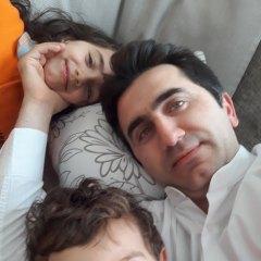 Osman Taşköprü