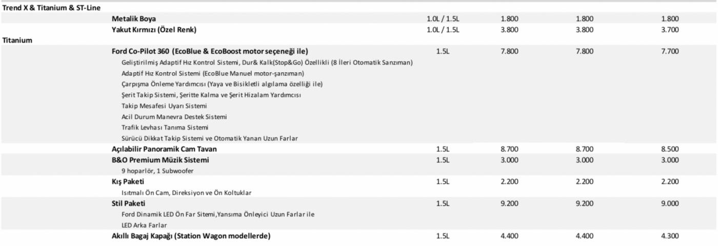 2019 f4 ocak3.png