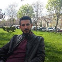 Mehmet Hedef