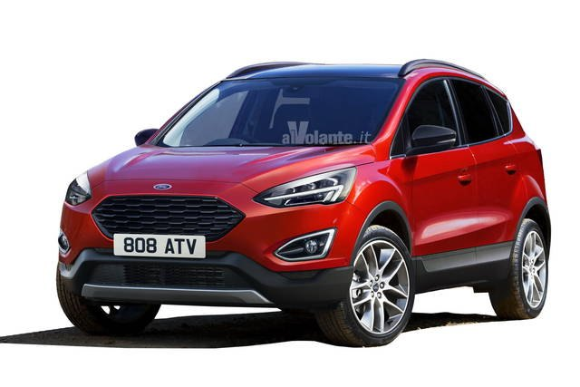 ford-kuga-2019-spy-rendering.jpg