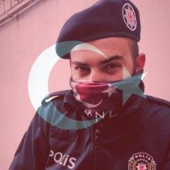 Mehmet Topçu