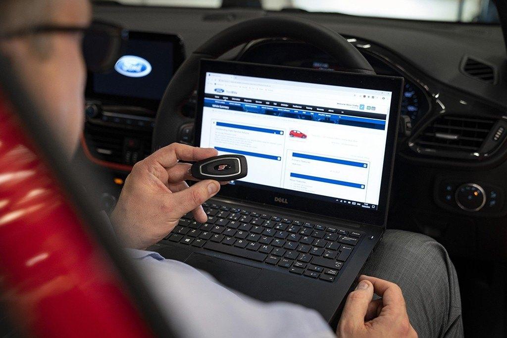 Anahtarsız Girişli Araba Hackerlarına Karşı Savaşıyor2.jpg