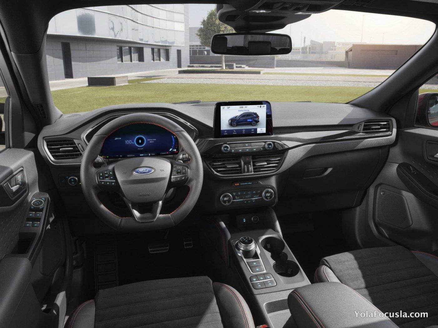 2019 Ford Kuga_7.jpg