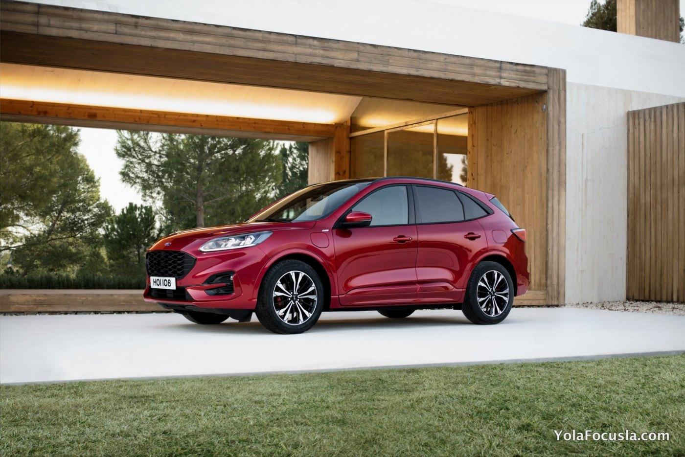 2019 Ford Kuga_5.jpg