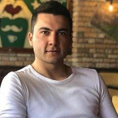 Mehmet Emin Yalçın