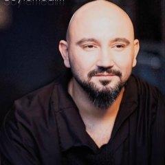Osman Fethi Ark