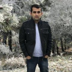 Yaşar Karaman