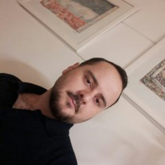Mehmet Emin Ünalan