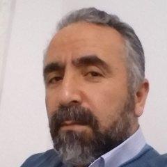 Muharrem Ertoy