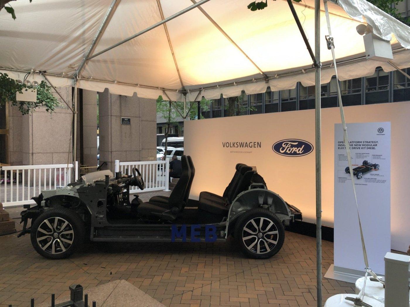 Ford - Volkswagen Küresel İşbirliği - MEB.jpg