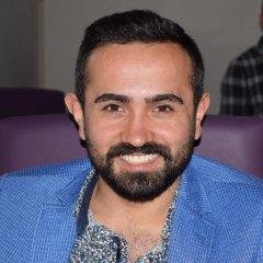 Emrehan Karahan