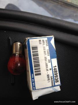 post-1-0-07023200-1340907529_thumb.jpg