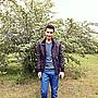 Ahmet Erem