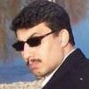 Mustafa Arda